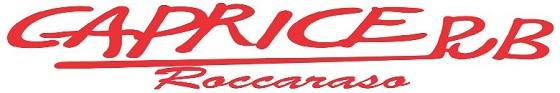 Caprice Pub Roccaraso