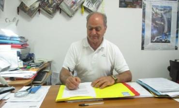 Castel di Sangro, Ugl: boom di ricorsi sulle pensioni. A dicembre torna il segretario nazionale Capone
