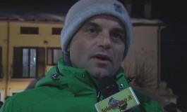 """Pescopennataro entra nel circuito dello sci di fondo, FISI omologa la pista """"Abeti soprani"""""""