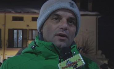 Pescopennataro, l'avvocato Pompilio Sciulli riconfermato alla presidenza dell'Anci Molise