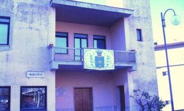 Colli a Volturno: assessori e consiglieri rinunciano alle indennità