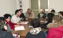 Ateleta, torna in vita la Pro Loco del presidente Massimo Mannella