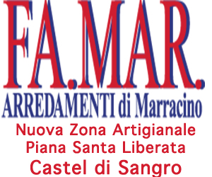 famar-300x250