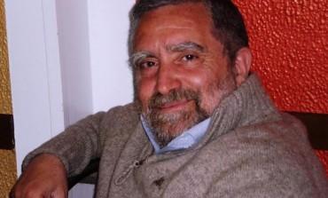 """Agnone, gesto da galantuomo di Domenico Lanciano: """"Chiedo scusa al prof. Mastronardi"""""""