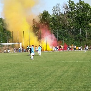 play off castel di sangro