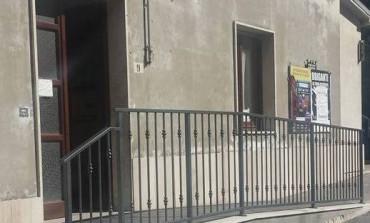 Roccamandolfi , Comune a portata di disabili