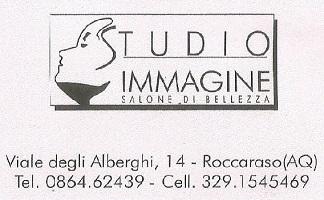 Roccaraso Studio Immagine Salone di Bellezza