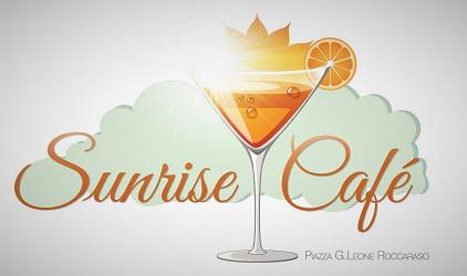 Sunrise Café Roccaraso