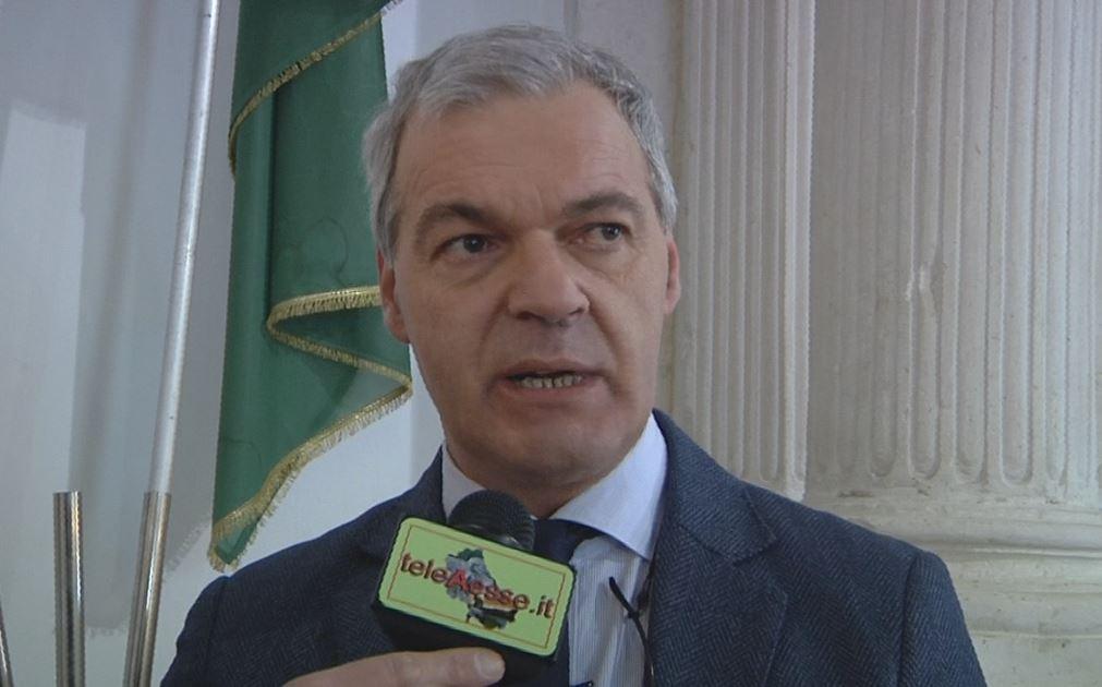 Roberto Sciullo