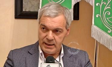 """Pescocostanzo, Sciullo replica a Donatelli: """"Alle sollecitazioni futili rispondiamo con azioni concrete e strutturate"""""""