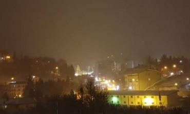 Monte Pratello, aperti gli impianti: decolla la stagione