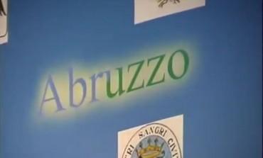 Trivento, rilancio aree interne di Abruzzo e Molise: Castel di Sangro c'è!