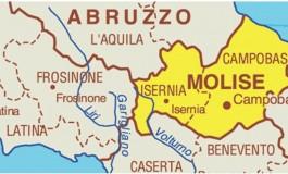 """Forche Caudine:""""Impressionante calo demografico in Molise"""""""