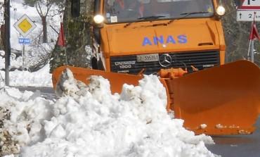 Offerta lavoro: Anas cerca disoccupati in Abruzzo e Molise
