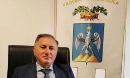 Provincia di L'Aquila, Regione Abruzzo disponibile a restituire le funzioni