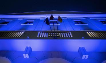 Contributo economico a sostegno, Comune di Castel di Sangro stanzia fondi straordinari
