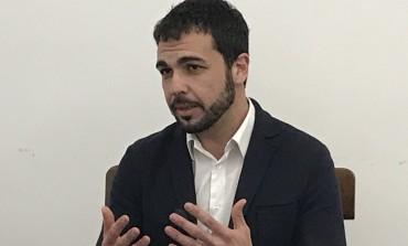 Progetto Comune, intervista a Daniele Marinelli sulla campagna vaccinale a Castel di Sangro