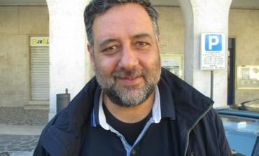 Abruzzo Innovazione Turismo, eletto il nuovo cda: entrano i Gal e le Dmc