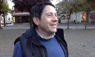 """Sulmona, Di Pirro (Rfc): """"Emergano le responsabilità sul licenziamento dei lavoratori"""""""