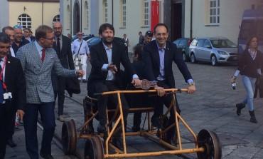 Transiberiana d'Italia: conferme e novità per il turismo su rotaia in Abruzzo e Molise