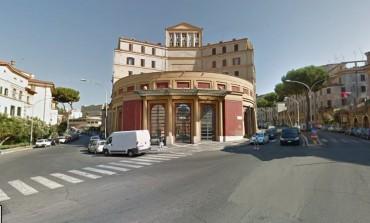 "Roma, ""Molisanissimo"" sbarca alla Garbatella"