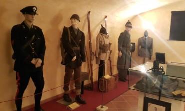 Unione europea 60 anni di storia, convegno al Museo delle guerre mondiali