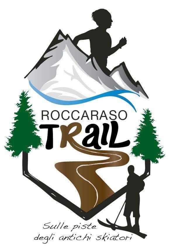 roccaraso_trail-LocUff2