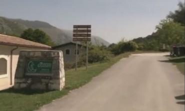 Pnalm, festa del bosco a Val Fondillo