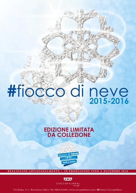 FIOCCO-DI-NEVE_1