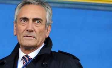 Presidenza Lega pro, in bocca al lupo a Gabriele Gravina