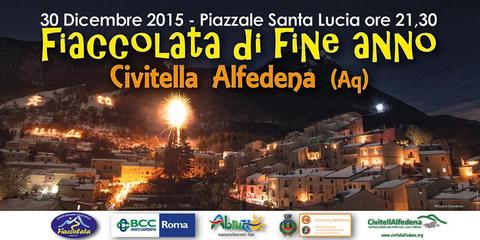 manifesto_fiaccolata2015