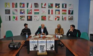 Rocchetta a Volturno, presentato il film su Charles Moulin