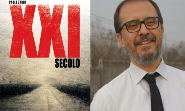 """'XXI secolo' - Neo edizioni, tra i 5 finalisti al premio letterario """"Benedetto Croce"""""""