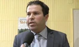 """Isernia, Lombardi: """"Si restituisca un equilibrio alla rappresentanza politica in consiglio Provinciale"""""""