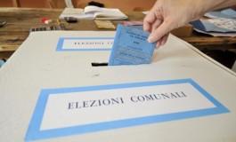 Elezioni Castel di Sangro, lo scrutinio delle schede in tempo reale