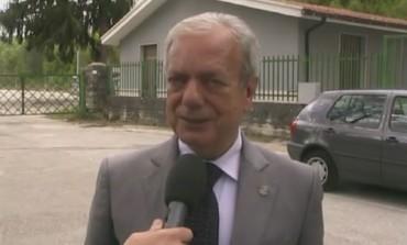Ombre e sospetti sulla 'Transiberiana d'Italia'. Francesco Tufano lo svela nell'intervista esclusiva a TeleAesse