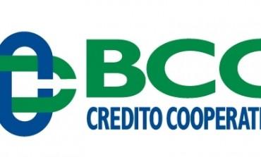 Bcc Roma: rinnovati i Comitati locali L'Aquila, Marsica e Parco