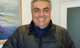 Emergenza orso a Pizzone, Di Cristofano sollecita le decisioni del sindaco