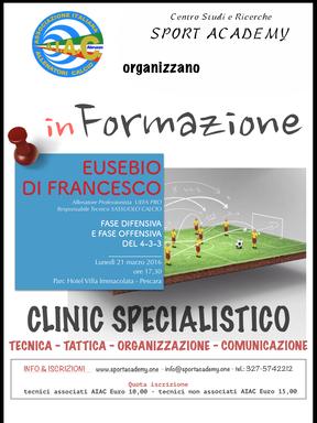 e281472f62-AIAC_InFormazione_Di Francesco_Locandina 21 marzo 2016
