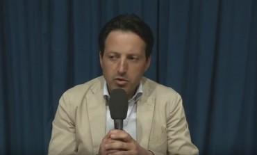 Amministrative 2016 - Roccaraso elegge Francesco Di Donato