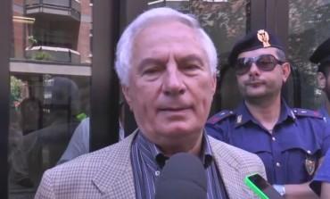 Amministrative 2016 - Alfedena, Massimo Scura rieletto Sindaco