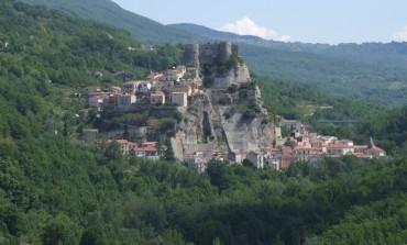 """Cerro al Volturno, Di ianni: """"Finalmente l'adeguamento sismico del presidio 118 e il completamento dello svincolo per la ss 652"""""""