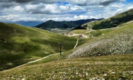 Mountain Lab: quando il turismo significa avventura e divertimento