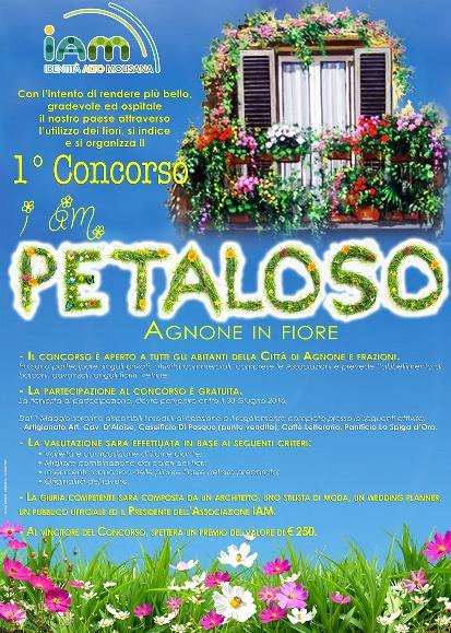 manifesto_petaloso-1