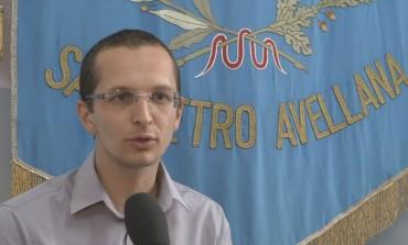 Riserva Mab Alto Molise, alla presidenza è stato eletto Francesco Lombardi