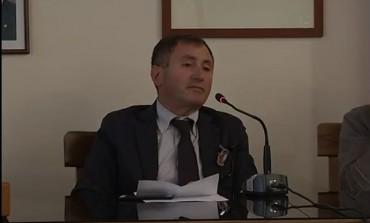 """Sanità - Castel di Sangro, replica del sindaco Caruso: """"Al protagonismo gratuito rispondo con gli atti prodotti dalla maggioranza"""""""