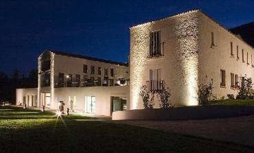 """Castel di Sangro, il ristorante """"Reale"""" entra nella classifica dei primi 100 al mondo"""