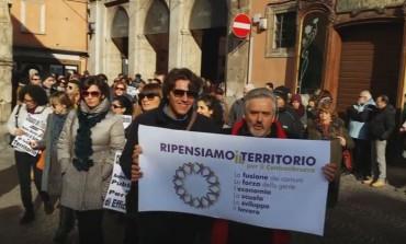 """""""Fusione dei comuni: opportunità e necessità"""", dibattito a Scanno"""