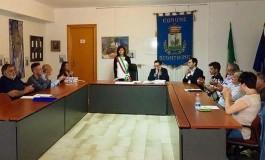 Comune di Scontrone, il Consiglio comunale delibera una riduzione della TARI fino al 90%