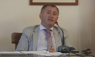 """""""La Sr 83 marsicana riapre regolarmente al traffico"""", lo annuncia il presidente Caruso"""